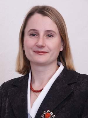 prof. nadzw. dr hab. inż. Anna Zawada-Tomkiewicz