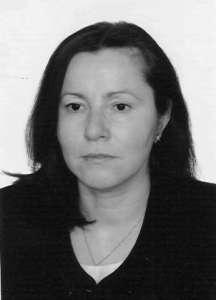 mgr inż. Izabela Wierucka